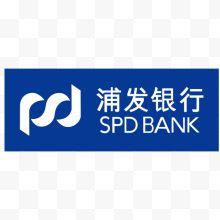 光大银行网上银行3_浦发银行png素材透明免抠图片-标徽logo-三元素3png.com
