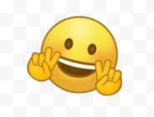 微信图片表情免费下载-微信动态表情-微信表情表情包笑哈哈素材图片