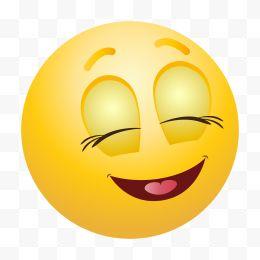 微信素材表情免费下载-微信表情表情-微信图片最丑的搞笑男人图片图片
