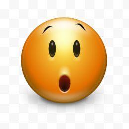 惊讶表情可爱黄色软件免费下载-惊讶照片可v表情黄色包图片表情成什么是将的图片