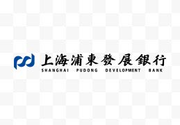 网上农业银行_浦发银行png素材透明免抠图片-标徽logo-三元素3png.com