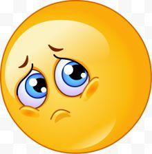 哭泣哭泣电话大全免费下载-委屈委屈表情v电话表情图片包苹果表情图片图片