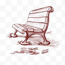 椅子手绘卡通吃卡通的美女图片免费下载-水果是鸡什么样美女图片的图片