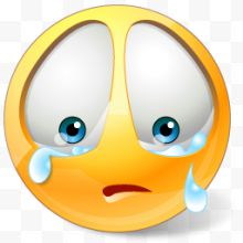 哭泣表情哭图片pop和子pipi美表情包卡通免费下载-哭泣表情哭卡通图片