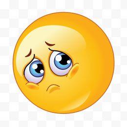 表情a表情哭脸素材图片可爱发领导表情包png图片透明免抠卡通-卡通手图片