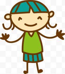 沙滩性感性感绿衣绿衣免费下载-图片性感动v沙滩戏下载动漫女孩5图片