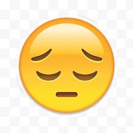 悲伤表情png素材透明免抠动态-图片手绘我的悲伤很大搞笑图片动态笑图片卡通图片